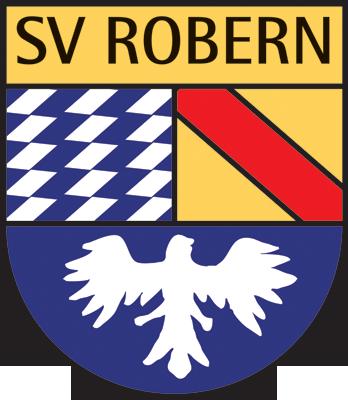 SV Robern 1949 e.V.