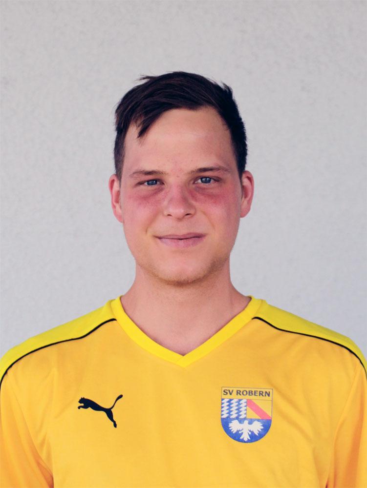 Florian Janusch