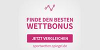 sportwetten.spiegel.de/sportwetten-bonus/